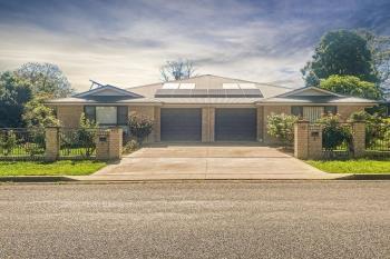 113 Barton St, Scone, NSW 2337