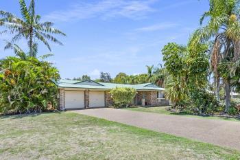 58 Rowlands Rd, Burnett Heads, QLD 4670