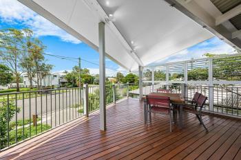 104 Brisbane Cso, Fairfield, QLD 4103