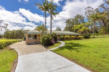 1 Apanie Cl, Wingham, NSW 2429