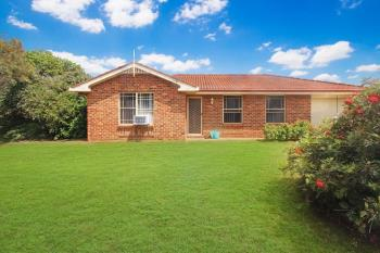 1 Towarri St, Scone, NSW 2337