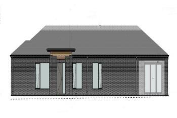 26 Aayana St, Cranbourne East, VIC 3977