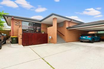 70B Hambidge Cres, Chisholm, ACT 2905
