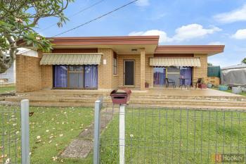 8 Albert St, South Kempsey, NSW 2440
