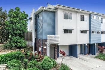 39/18 Whitley St, Mount Gravatt East, QLD 4122