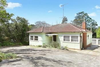 20 Sherbrook Rd, Hornsby, NSW 2077