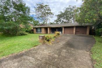 1A Colah Rd, Mount Colah, NSW 2079