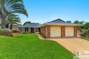 2 Sovereign Pl, Goonellabah, NSW 2480