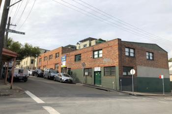 62 Jarrett St, Leichhardt, NSW 2040