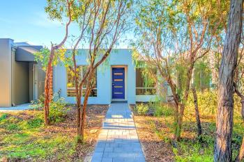 48 Thornbill Cres, Coodanup, WA 6210