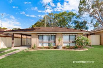 1/26 School House Rd, Glenmore Park, NSW 2745