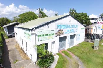 1/5 Warner St, Port Douglas, QLD 4877