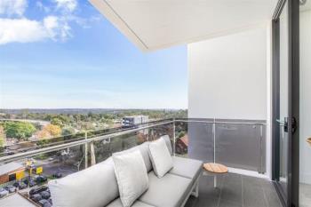 150 Linden St, Sutherland, NSW 2232