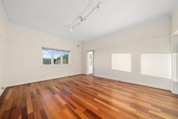 3/206C Victoria Rd, Bellevue Hill, NSW 2023