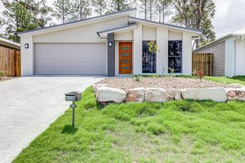 5 Bloomfield St, Park Ridge, QLD 4125