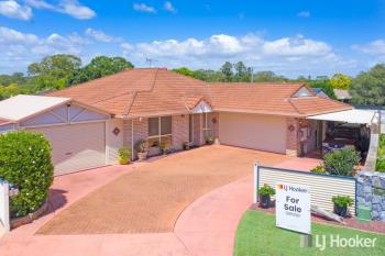 9 Allerton Pl, Birkdale, QLD 4159