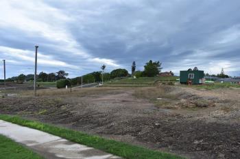 LOT 33 Macksville Gardens Est, Macksville, NSW 2447