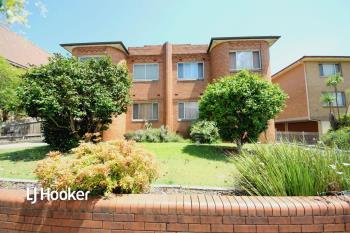 50 Belmore St, Burwood, NSW 2134