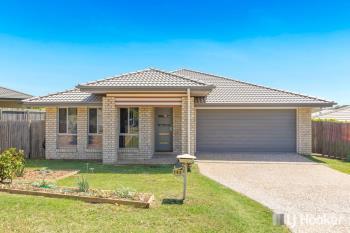 101 Bankswood Dr, Redland Bay, QLD 4165