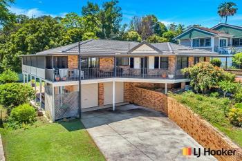 9 Salen St, Maclean, NSW 2463