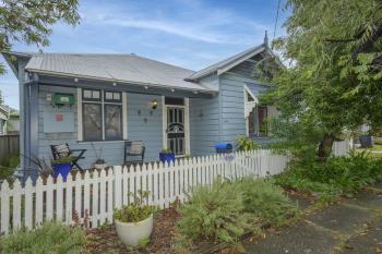 184 Lindsay St, Hamilton, NSW 2303