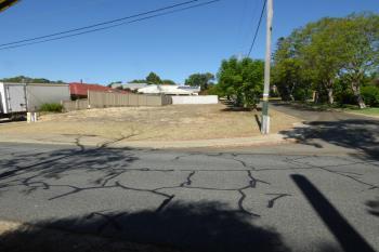 19A Westbrook St, Calista, WA 6167