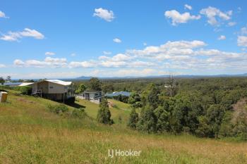 256 Tallwood Dr, Tallwoods Village, NSW 2430