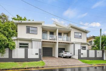 55B Tamworth St, Annerley, QLD 4103