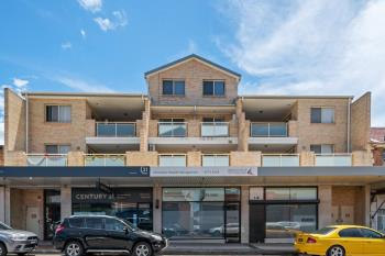 7/8 Revesby Pl, Revesby, NSW 2212