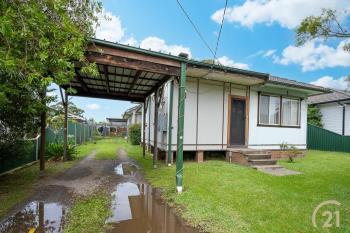 29 Ferndell St, Chester Hill, NSW 2162