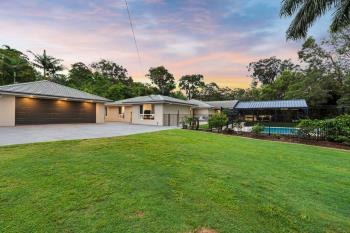 3 Cobradah Ct, Pimpama, QLD 4209
