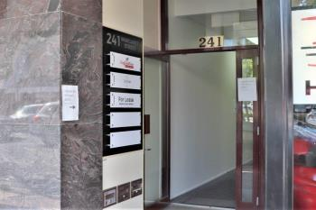 Suite 3/241 Margaret St, Toowoomba City, QLD 4350