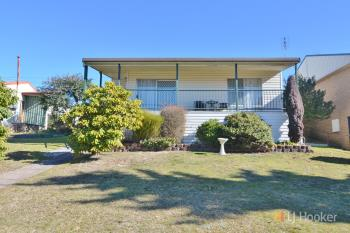 61 Musket Pde, Lithgow, NSW 2790