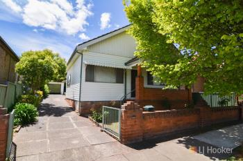 93 Calero St, Lithgow, NSW 2790