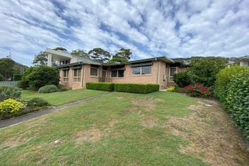 151 Navala Ave, Nelson Bay, NSW 2315