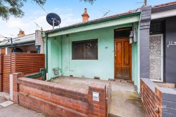 11A Frederick St, St Peters, NSW 2044