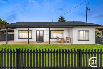 33 Regent St, Moama, NSW 2731