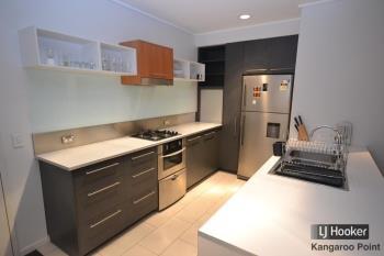 304/33 Lytton Rd, East Brisbane, QLD 4169