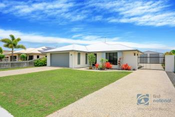 19 Eagle Rd, Woodgate, QLD 4660