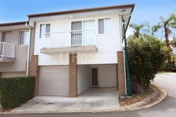 11/22 Yulia St, Coombabah, QLD 4216