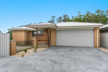 1-6/28 Telopea Ave, Yamba, NSW 2464