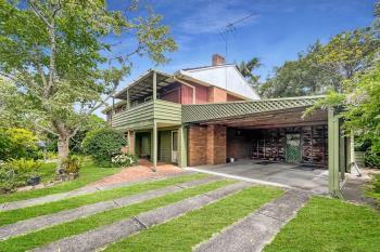 4 Carramar Cres, Hawks Nest, NSW 2324
