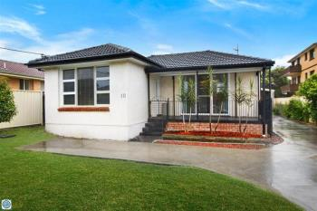 10 Coolgardie St, East Corrimal, NSW 2518