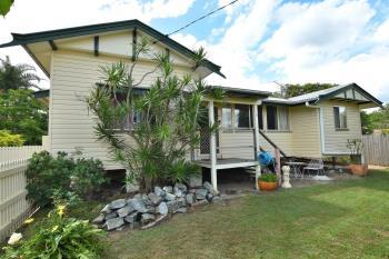 4 Brooker St, Woodford, QLD 4514