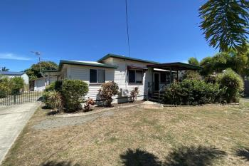 36 Forgan St, North Mackay, QLD 4740