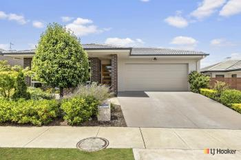 26 Durong St, Crace, ACT 2911