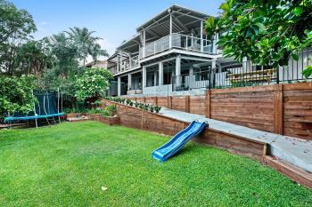 89 Andrew Rd, Valentine, NSW 2280
