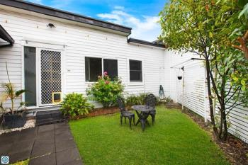 10B Coolgardie St, East Corrimal, NSW 2518