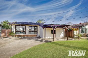 26 Melanesia Ave, Lethbridge Park, NSW 2770