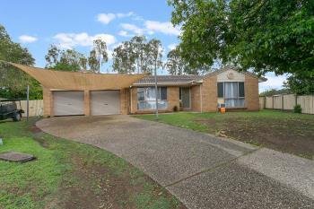 19 Peppercorn Pl, Flinders View, QLD 4305